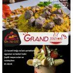 grand station menu ratibfilm