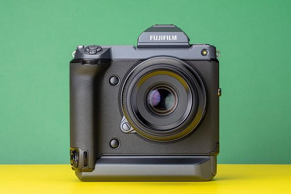 Fujifilm GFX 100 beauty02