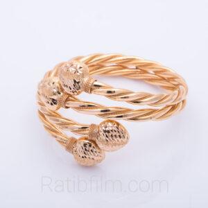 ratibfilm gold 3