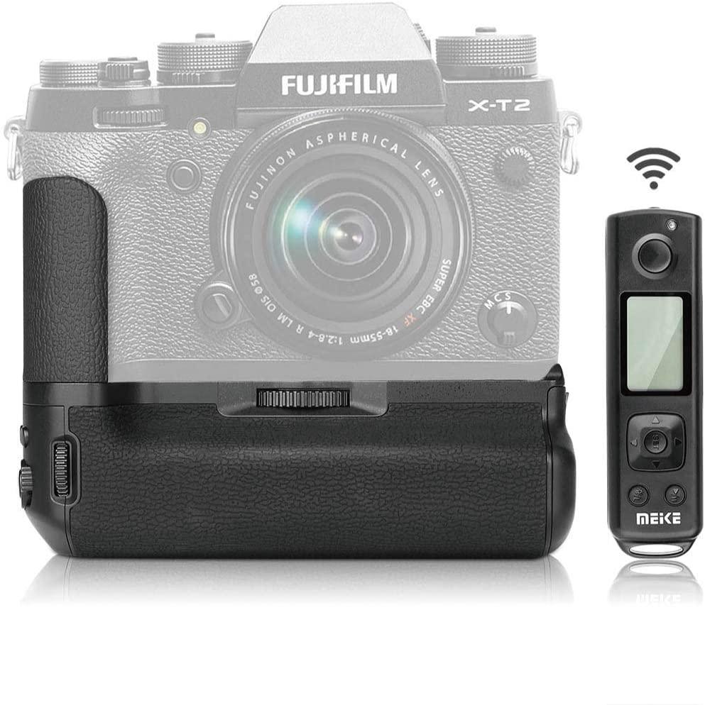 مواصفات الكاميرات الصحفية بطاقة ذاكرة مزدوجة