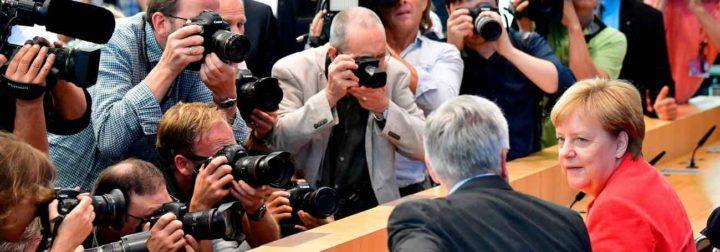 ماهي ظروف العمل في التصوير الصحفي